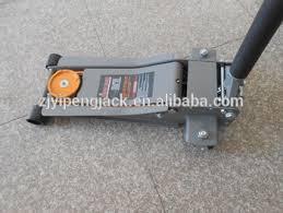 Cheap Floor Jacks 3 Ton by Low Profile Jack Mechanical Floor Jack 3ton Hydraulic Floor Jack