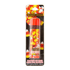 Halloween Candy Carb List by Halloween Candy Corn Flavored Lip Balm Claire U0027s 3 50 Stuff I
