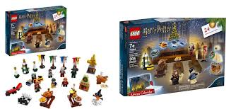 Walmart: 2019 LEGO Advent Calendars Are Here! Harry Potter ... Hogwartsvibes Hash Tags Deskgram Harry Potter Marauders Map Patchwork Blanket Minky Maruaders Baby Toddler Alan Rickman Never Said Rocking Chair Quote Harrypotterobsession Instagram Photos And Videos House Sampler Doodles Always By Detectiverj On Deviantart Lego 2019 Advent Calendar 75964 Walmartcom Undesirableno1 Photosedupl Snape Classic Quote Poster Minimalist Home Decor College Dorm Room Decorations Wall Art Chalk Painted White I Made This Rocking Chair For My Friend