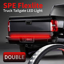 60 INCH 2-ROW LED Truck Tailgate Light Bar Strip Red/White Reverse ... How To Install Access Backup Led Tailgate Light Bar Youtube Lighted Waterproof Running Reverse Brake Turn Signal Best Under Tailgate Light Bar 042014 F150 Bars 60 Double Row Truck Strip Red White Tail 60inch 2row Buy Partsam Signaldriving7443 Redwhite Stop Oracle Lighting 3824504 Extreme Series Xkglow Xk041017 5function Led Suppliers Dual For Pickups