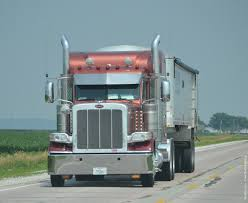 Oakley Transport Inc Truck Driving Jobs « Heritage Malta Shaffer Trucking Company Offers Truck Drivers More I5 California North From Arcadia Pt 3 Running With Keyce Greatwide Driver Youtube Driver Says He Blacked Out Before Fatal Tour Bus Wreck Barstow 4 May Pin By On Pinterest Diesel Browse Driving Jobs Apply For Cdl And Berry Consulting Hiring Owner Operators 2017 Federal Truck Driving Jobs Find