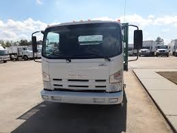 USED 2013 ISUZU NPR LANDSCAPE TRUCK FOR SALE IN GA #1746 Used Landscape Trucks For Sale Truck 100 Chevrolet F 2013 Isuzu Npr Ndscapelawn 14ft Vanscaper Body And 4ft 2011 Service Utility At Industrial Power Autolirate 1947 Dodge Coe Bexar Air Cditioning San Antonioair Repair Company For On Buyllsearch Used Isuzu Landscape Truck For Sale In Ga 1746 2002 Gmc Sierra 3500 Hd Dump Actual 15k Miles Npr Best Image Kusaboshicom