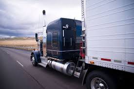 100 Truck Dispatch Service Take Charge Of Your Life With Freight Er Training Program
