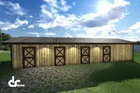 Gerry Melly: Complete Building A Shed Row Horse Barn Diy Horse Barn Cstruction Photo Gallery Ocala Fl Woodys Barns Httpwwwdcbuildingcomfloorplansshedrowbarn60 Horse Shedrow Shed Row Horizon Structures 33 Best Images On Pinterest Dream Barn 48 Classic Floor Plans Dc 15 Tiny Pole Home Joy L Shaped Youtube 60 Ft Building