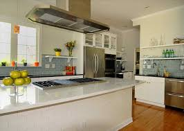 Kitchen Countertop Decorative Accessories by This Pin And More On Kitchen Counter Decor How To Decorate