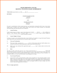 Rental Agreement Invoice Template Rent Free Dfvfrtg Invoices ... Truck Lease Agreement Template Sample Customer Service Resume Or Form Free Images Lease Agreement Archives Job Application The Project Bibliography And Technical Appendices Ryder Signs Natural Gas Deal With Willow Usa Lng World News Reaches Newspaper Delivery Company Trailer Rental Invoice Download Minnesota Edgar Filing Documents For 112785506000438 Texas Motor Vehicle Bill Of Sale Pdf Eforms 2017 Acura Mdx Deals Prices Page 38 Car Forums At Inspection Checklist Wwhoisdomainme