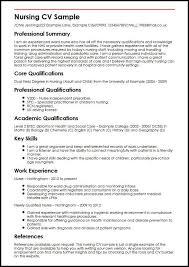 Cv Examples For Admin Jobs Uk