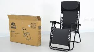 Azuma Padded Relaxer Chair Unboxing - YouTube Samsonite Xl Fanback Steel And Vinyl Folding Chair Neutral Po Wall Mounted Wwo Mirror Fniture Others On Amazoncom The Fhe Group Chairottoman Beige Suede Upholstered Chairs Makeoverode To Inspiration Ode Tapeflips The New Way Of Making Fniture It Is As Simple Costway Storage Cube Ottoman Seat Stool Box Revol Design Vintage Circus Animal Theme Retro 1970s Wood Childs Step Etsy Isabella Brandit Cboard For Table With Chairs Inside In Dy5 Hill 2500 Sale