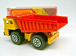 58C Faun Dump Truck - Harveys Matchbox Two Lane Desktop Hot Wheels Peugeot 505 And Matchbox Dodge Dump Truck Ebay 3 Listings Matchbox Mack Dump Truck Garbage Large Kids Toy Gift Cars Fast Shipping New Dexters Diecasts Dexdc 2012 37 3axle Superfast No 58 Faun 1976 Lesney Products Image Axle Hero Cityjpg Wiki Fandom As Well Electric Hydraulic Pump For Together Articulated Jcb 726 Adt Rwr Youtube Amazoncom Sand Toys Games