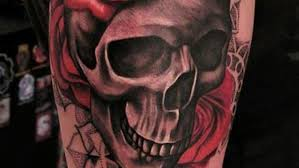 Slayer Tattoos Slayer Ideas Artists And Models