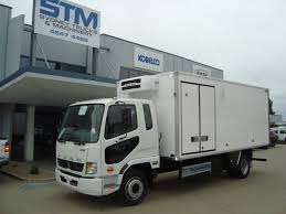 2018 FUSO FIGHTER 1124 REFRIGERATED TRUCK - Sydney Trucks ... Scania P 340 Chodnia 24 Palety Refrigerated Trucks For Sale Reefer Renault Midlum 240 Euro 4 Truck 2004 Sterling Acterra Reefer Refrigerated Truck For Sale Auction Rental Brooklynrefrigerated Rentals Fvz Isuzu Van Refrigerator Freezer Youtube Stock Photos Images Illustration 67482931 Shutterstock Isuzu Npr Van Maker Commercial Co Inc How To Buy A A Correct Unit System Jason Liu Body China Sino 8t Used Trucks Pictures Madein
