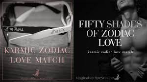 Capricorn Woman In Bed by Karmic Zodiac Love Match Magical Recipes Online