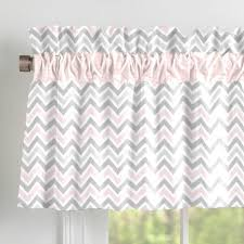 Grey And White Chevron Curtains Target by Colorful Curtains Cheap Lots Gray Pink Chevron Curtains Shower