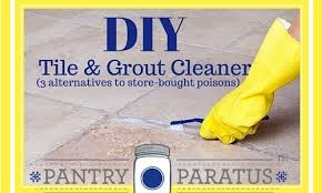 frugality how to s recipes 4 comments diy bathroom tile