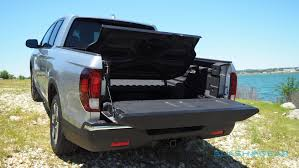 2017 Honda Ridgeline Tonneau Cover Reviews | Best New Cars For 2018 55309 Gator Sr1 Roll Up Tonneau Cover Videos Reviews Bedding Lund Genesis Elite Tri Fold Bestop Bakflip G2 Hard Folding Truck Bed Motorwise Performance Ha Ha Its Burl Reviews Stop Women 1974 My 5 Best Of 2018 Buyers Guide Page 30 Tacoma World Tonneaus Leer Covers Heavy Duty Diamondback Hd Lmc Trucks 56 28 Retrax One Gatortrax Mx Looking For The Your Weve Got You