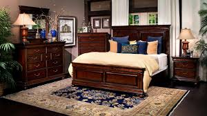 Big Lots Federal White Dresser by Ethan Allen Sleigh Bed Assembly Instructions Embly Louis Philippe
