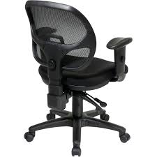 Pro Line II Ergonomic Task Chair 29024-30 | Bizchair.com Amazoncom Vanbow Extra High Back Mesh Office Chair Adjustable Novo Ergonomic Task Chairs Sitonit Seating Black 400lb Midback Go2073fgg Schoolfniture4lesscom Flash Fniture And Gray Swivel Pro Line Ii 2902430 Bizchaircom Bt90297magg Top 10 Best 2018 Heavycom For 2019 The Ultimate Guide Reviews 14 Of Gear Patrol Humanscale Liberty Without Arms Moustache Longem Computer Desk