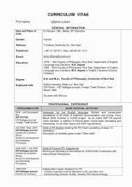 Civil Engineering Resume Objective New Valid Technical Resume Sample ... Sample Resume Format For Fresh Graduates Onepage Electrical Engineer Resume Objective New Eeering Mechanical Senior Examples Tipss Und Vorlagen Entry Level Objectivee Puter Eeering Wsu Wwwautoalbuminfo Career Civil Atclgrain Manufacturing 25 Beautiful Templates Engineer Objective Focusmrisoxfordco Ammcobus Civil Fresher