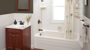 Fearsome Decorating Ideas For Bathrooms On Budget Bathroom Living ... Bathroom Decorating Svetigijeorg Decorating Ideas For Small Bathrooms Modern Design Bathroom The Best Budgetfriendly Redecorating Cheap Pictures Apartment Ideas On A Budget 2563811120 Musicments On Tight Budget Herringbone Tile A Brilliant Hgtv Regarding 1 10 Cute Decor 2019 Top 60 Marvelous 22 Awesome Diy Projects