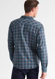 columbia men shirts u0026 tops silver ridge shirt deep water cheap