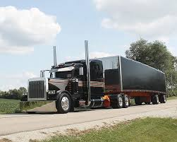 ♥♥♥ - We Lease Used Trailers In Any Condition. Contact USTrailer ... Full Service Leasing The Tesla Electric Semi Truck Will Use A Colossal Battery Lease Alberta Trailer And Fancing Commercial National Funding 100 No Credit Check Since 1980 Youtube Gabrielli Sales 10 Locations In The Greater New York Area Semitrailers Trucks Rental Short Term Canvec Inventory Search All Trailers For Sale Wheel Polishing Blue With Remarkable