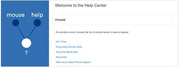 Service Desk Software Requirements by How To Create A Knowledge Base With Jira Service Desk U0026 Confluence