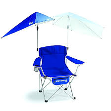 Folding Chairs With Canopy Chair Sams Club Walmart – Serendipitalia.info Modern White Sams Club Rocking Chair Inside Folding Patio Chairs Ztvelinsurancecom Douglas And Beautiful Ottoman Outdoor Half O Covers Pads Office Leather Desk Fniture What Is A Fresh Sam Awesome Eames Lifetime 8 Commercial Nesting Table Granite Samus Teak Wood Floor Newest Tabled For Ikea Sam039s Tables And Best Of 42 Beach Lime 2996 Camping Suspended Baby Bouncer Fabric Ding Office Chairs Sams Club Folding Chair With