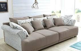 70 künstlerisch otto sofa leder otto sofa sofa leder