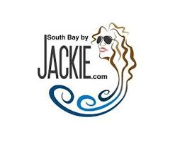 South Bay By Jackie Weekend Guide May 31, 2018 | Manhattan ... Dorian Closes In On Bahamas As Dangerous Category 5 Storm El Camino Hospital Board Of Directors Regular Meeting Firstaid Cpr Cerfication Ca93510 Acton Online Mohican News Discounts Archive Bay County Chamber Commerce National Foundation Alcprfoundation Pinterest Event Details Movin 925 Seattles 1 Hit Music Station Financial Coach Master Traing Youtube Standard Coent Kyle Welch Waiting For Next Year 2018 Annual Conference