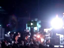 Cherub Rock Smashing Pumpkins by The Smashing Pumpkins Cherub Rock On Vimeo
