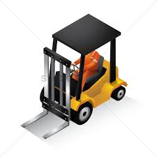 Isometric Forklift Truck Vector Image - 1609221 | StockUnlimited Kocranes Fork Lift Truck Brochure Pdf Catalogues Forklift Loading Up Free Stock Photo Public Domain Pictures Traing For Both Counterbalance And Reach Trucks Huina 1577 2 In 1 Rc Crane Rtr 24ghz 8ch 360 Yellow Fork Lift Truck Top View Royalty Image Sivatech Aylesbury Buckinghamshire Electric Market Outlook Growth Trends Cat Models Specifications Forkliftmise Auto Mise The Importance Of Operator On White Isolated Background 3d Suppliers Manufacturers At