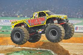 Monster Jam Fun Facts - Returning To Orlando, Florida 2017 Monster Jam Triple Threat Series Rolls Into Orlando For Very First Superman Flying High Trucks Jams Comes To Photos Inside Knightnewscom Fun Facts Returning Florida 2017 A Macaroni Kid Review Of Monster Jam Last Show Is Feb 7 Smash Trucks Crunch Crush Way In Singapore Shaunchngcom Tampa Tickets And Giveaway The Creative Sahm Review At Angel Stadium Of Anaheim Macaroni Kid For Nicole Johnson Scbydoos Driver Is No Mystery Truck Tour Providence Na Dunkin Team Scream Racing