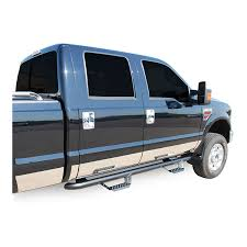 Amazon.com: Luverne Truck Equipment 439923 Baja Step Bar: Automotive Luverne Truck Equipment 5100 615 Polished Tubular Bed Rails 391120 Grille Guard License Plate Bracket Truck Guard Item By9235 Sold June 6 Government Luverne Sema Data Coop Get Ready 2016 Youtube Our Allamerican F250 Apparatus Deliveries No Drill Mud Flaps Commercial Vehicle Molded Guards For Trucks Amazoncom 443331610 2 440923 4 Oval Nerf Bar Hdware Gatorback Ram Horizontal Sharptruckcom