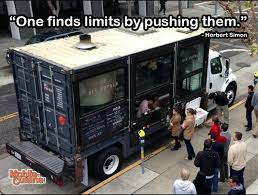 Quoteoftheday | Foodtruck | Pinterest | Food Truck, Food And Coffee Henryicecream Van Ice Cream Pavement Stock Photos Oldmotodude 1947 Cushman Truck On Display At The Barber Getting An Icecream Truck Because Im A Smart Pedophile Food Hbert The Pvert Prank Calls Toys R Us Youtube Recall That Song We Have Unpleasant News For You Where Hell Hberts Family Guy Addicts Nosquares Hash Tags Deskgram Liverpool 1930s Images Alamy Quoteoftheday Foodtruck Pinterest And Coffee