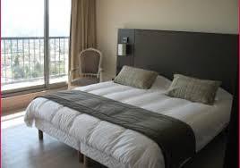chambre hote collioure chambres d hotes collioure 333534 chambre d hotes collioure unique