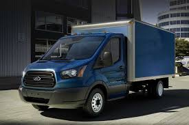 New Commercial Trucks | Find The Best Ford® Truck, Pickup, Chassis ... A Plugin Hybrid Ford F150 And Allectric Commercial Trucks Are Moscow Russia September 08 2017 Transit Light Battlefield Preowned Commercial Trucks Serving Mansas Va Preston Truck August Tent Event Youtube 2019 Super Duty The Toughest Heavyduty New Used Dealership Woody Folsom In Baxley Ga Why Dominates The Commercialvehicle Segment Autoguidecom News Vehicle Inventory Rich Edgewood Nm Near St Louis Mo Bommarito Find Best Pickup Chassis