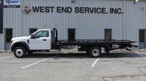 2018 Ford F550 XLT Carrier | Towing & Equipment Magazines Mountain Home Auto Ranch Ford Dealership In Id Crawford Trucks And Equipment Inc New Used Dealer Rochester Nh Update County Road Closures Announced By Penndot News Intertional9900ix Gallery Monarch Truck Electric Harrison View Ar Intertional Cab Chassis Trucks For Sale In Ks Col Holden Brookvale Nsw Belrose Warriewood Mona Jasper Near French Lick