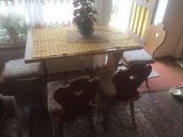 tische küche esszimmer in annaberg buchholz sachsen