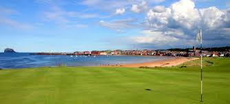 5 Mispronounced Scottish Golf Courses – SCOTLAND GOLF TRAVEL Dr Todd Keruskin On Twitter Bucket List Turnberry Ricoh British Womens Open Round I Tee Times Golfpunkhq The World 100 Greatest Golf Courses Digest Kingsbarns Links Course In St Andrews Kingsbarn Sur Twipostcom No 6 Pictures Framed Club At Arrow Creek Home 18 Carigolfjournal West Of Ireland Trip Specialty Trips