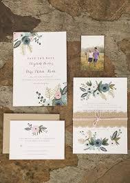 419 best Wedding Invitations images on Pinterest