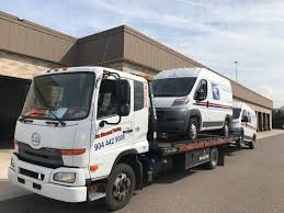 JAX DISCOUNT TOWING LLC 3250 Glendyne Dr E, Jacksonville, FL 32216 ... Jax Express Towing 3213 Forest Blvd Jacksonville Fl 32246 Ypcom 2018 Intertional 4300 Dallas Tx 2572126 Truck Trailer Transport Freight Logistic Diesel Mack Truck Roadside Repair In Northcentral Florida And Down Out Recovery Closed 6642 San Juan Ave Towing Jacksonville Fl Midnightsunsinfo Local St Augustine Cheap I95 I10 Cheapest Tow In Fl Best Resource Nissan Titan Xd Sv Used 2010 Ud Trucks 2300lp
