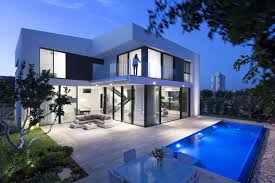 100 Modern House.com Simple House With An Amazing Floating Stairs Architecture Beast
