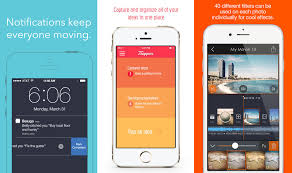 9 awesome paid iPhone apps you can free for a limited time – BGR