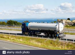 Fuel-truck In Motion Stock Photo: 73073135 - Alamy 2013 Peterbilt 348 Oilmens Fuel Tank Truck Youtube China 27000liter Cmshaanxi Tanker Oil 1991 Ford F450 Super Duty Fuel Truck Item Db6270 Sold D J5312gjya Truckoil Truckchina National Heavy Buy Best Beiben 20 Cbm Truckbeiben For Sale Joint Base Mcguire Selected To Test Drive New Us Air Truckclw5250gyyz4 17000l Truckrefrigeratedtankfuel New 2016 Kenworth T370 Stock 17877 And Lube Trucks Carco Industries Gas Back Isolated Photo Picture And Royalty Amazoncom Tamiya Models Airfield 2 12 Ton 6 X 2017 337 With 2500 Gallon 5 Compartment Tank