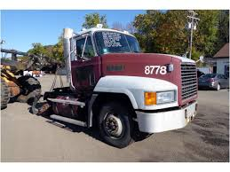 Mack Salvage Trucks For Sale ▷ Used Trucks On Buysellsearch Old Truck Salvage Yard Youtube 2006 Freightliner Columbia For Sale Hudson Co 1997 Lvo Wg42t Auction Or Lease Port Jervis Trucks For Sale Wrecked In Minnesota Used On Buyllsearch 2011 Dodge Ram Megacab 3500 Dually 67l Diesel Subway Parts 2015 Ford F150 F150 Crew Cab Ford And Ray Bobs Weller Repairables Repairable Cars Trucks Boats Motorcycles 35 Cool Wrecked Dodge Otoriyocecom Cars In Michigan Weller