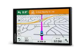 100 Walmart Truck Gps Garmin Drivesmart 7 LMT EX GPS Navigator Com