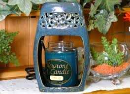 20 best jar warmers images on pinterest candle warmer crock and