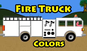Vids4kids.tv - Fire Truck Colors | Classroom Ideas | Pinterest ... The Big Book Of Real Fire Engines Read Aloud Youtube Storytime With Miss Tara And Friends Firefighters Prek Family Truck Poem For Kindergarten Poemviewco Ive Been Working On Railroad Nation Family Bonding Daily Dose Of Art Feelings Emotion Chant Adjectives For Kids By Elf Learning On Titu Songs Song Nice Pinterest Trucks Aussie Mum January 2012 V4kidstv Colors Classroom Ideas Ivan Ulz Topic Mr Mercedes Soundtrack S2e3 You Can Go Home Now Tunefind