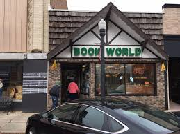 Book World To Close, Leaving Void For Many Small Wisconsin ... Toys For Trucks Official Site Truck Jeep Accsories Cheerios Semi Hauler General Mills 33 Youtube Toy Video Folk Art Wooden For Appleton Where Can I Sell My Vintage Hobbylark Home Load Trail Trailers Largest Dealer Auto And Toy Trader Find More Set Sale At Up To 90 Off Wi Chuck E Cheese Car With Micah 2 Years Old Appleton Youtube Huge Fire With Lights And Noise Traxxas Rc Cars Boats Hobbytown Childrens Museum Fishing Renovations News Wtaq Tonka Turbo Diesel Yellow Die Cast Metal Mighty Etsy