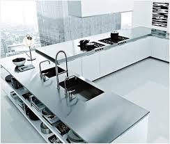 Modern Small Kitchen Designs Luxury Ultra Designer Kitchens Italian